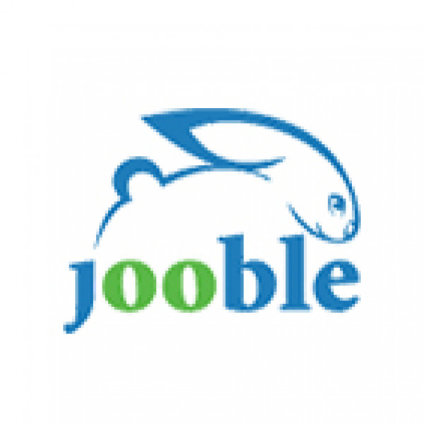 Jooble France logo