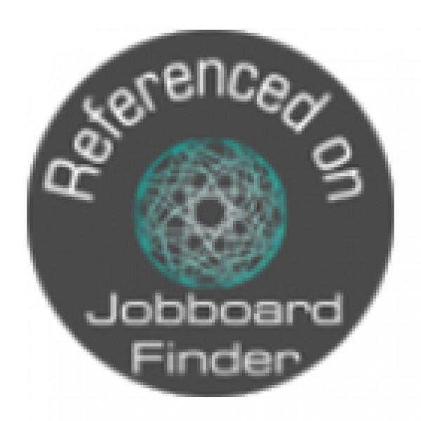 Jobboardfinder logo