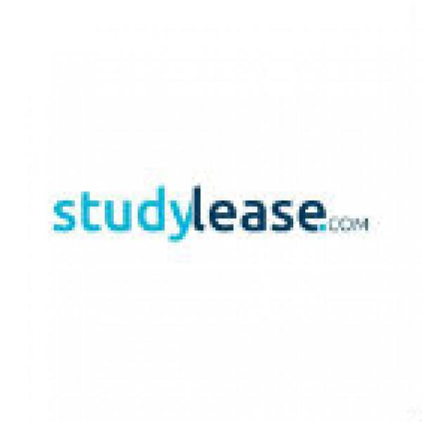 Studylease logo