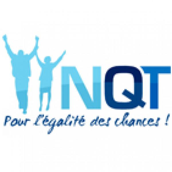 NQT logo