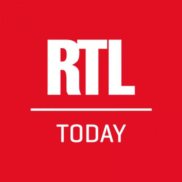 RTL Today logo