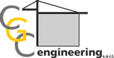 Logo CGC Engineering