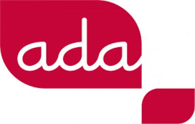 ADA Microfinance logo