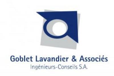 Goblet Lavandier & Associés logo