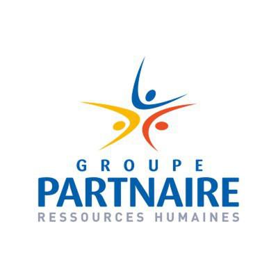 Logo PARTNAIRE LUXEMBOURG BTP