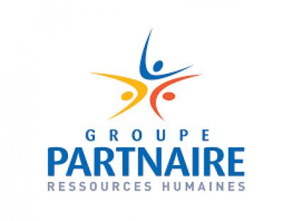 Partnaire Luxembourg Tertiaire logo