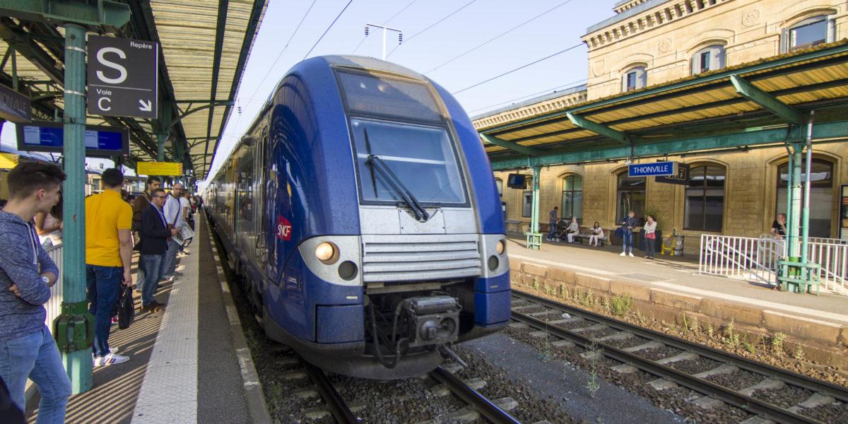 train_sncf_ter_thionville_gare-1-1200x600-1