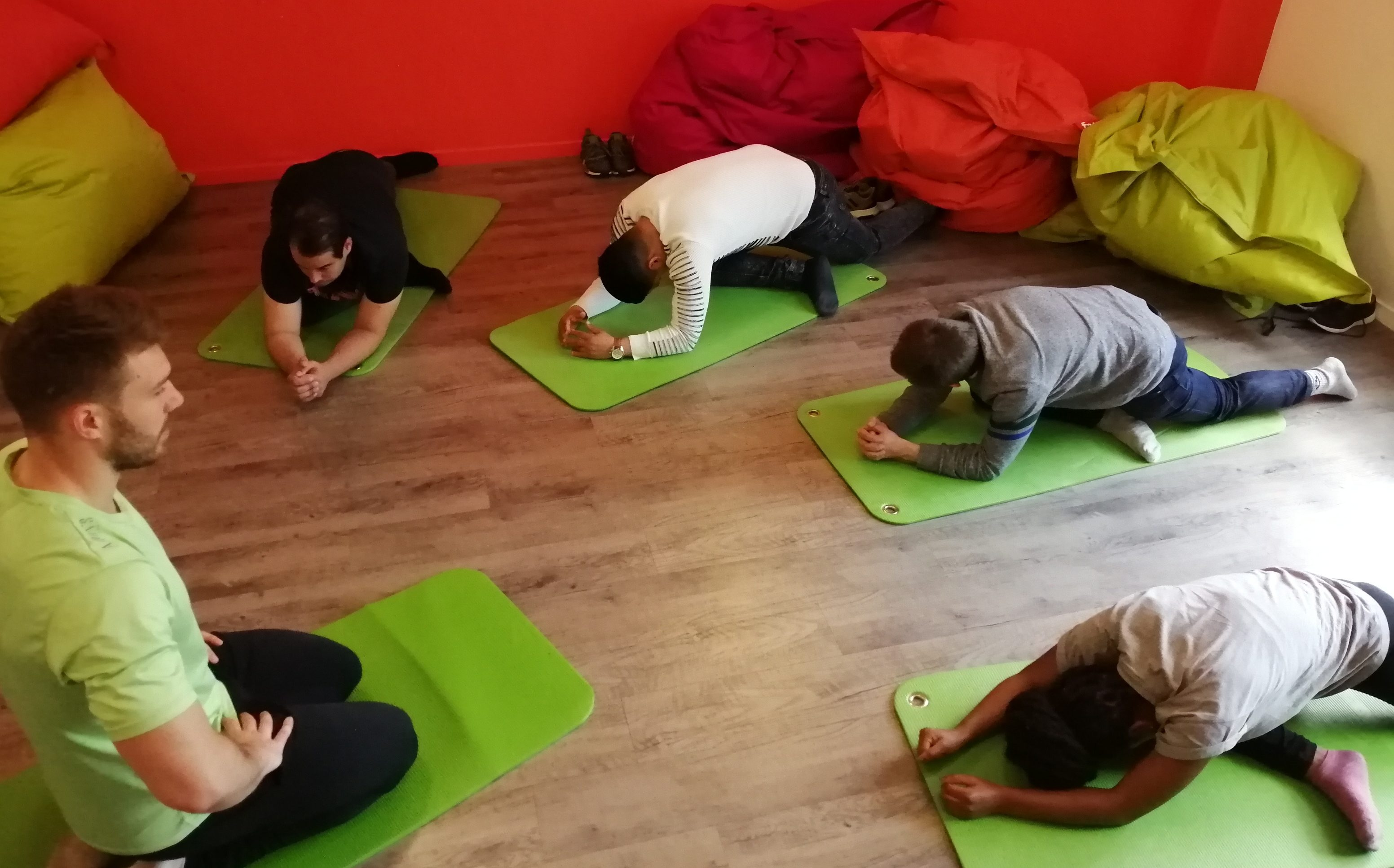 Séance-YOGA-et-stretching-Keep-Cool-Mai-2019-e1567497130109