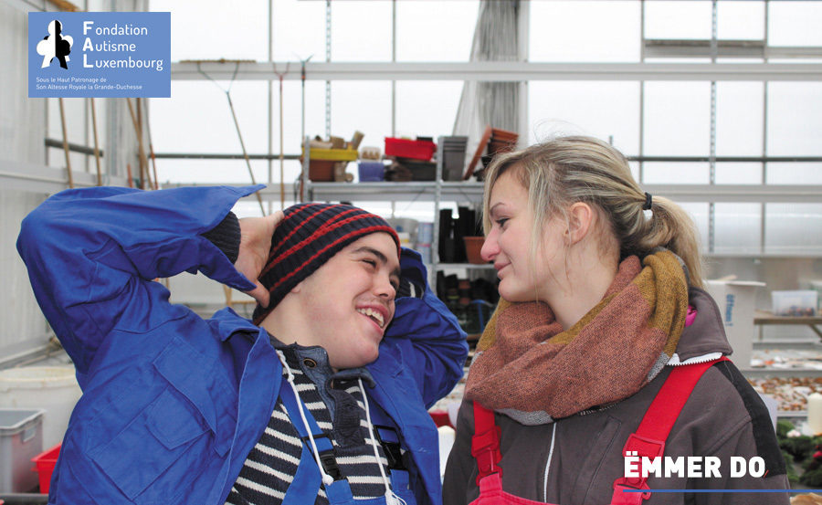kideaz-fondation-autisme-luxembourg-emmer-do-e1580975525297