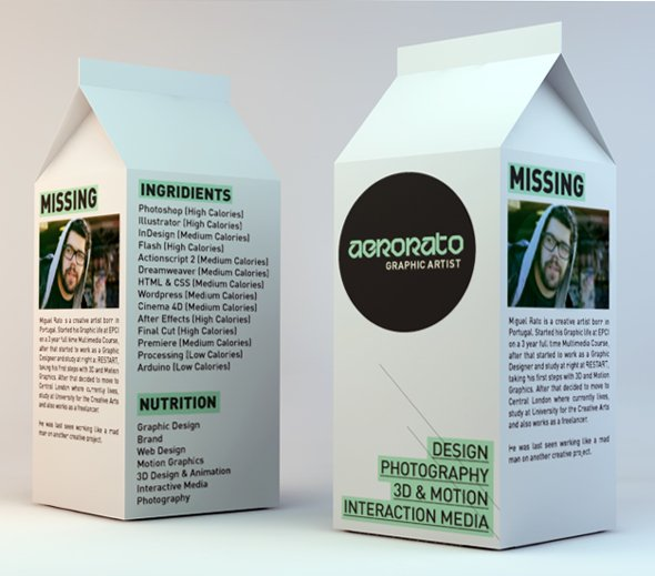 this-person-made-his-rsum-into-a-missing-persons-milk-carton
