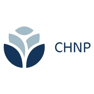 Centre Hospitalier Neuro-Psychiatrique logo