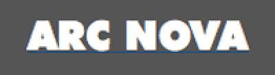 ARC NOVA doench+baumheier logo