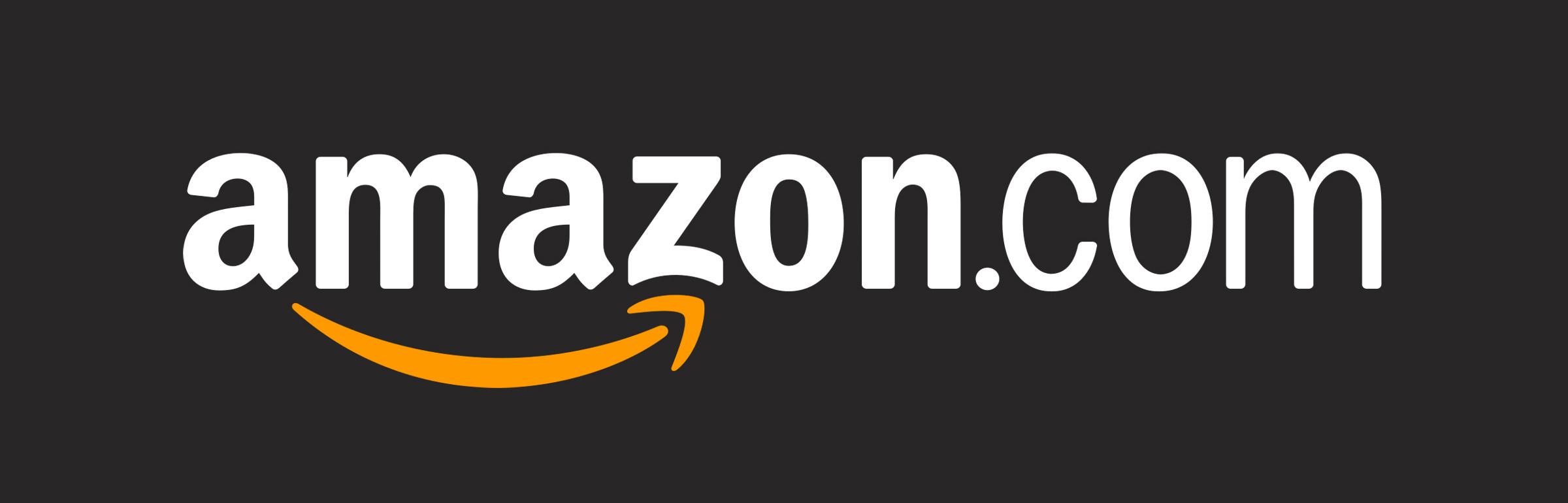 Banner Amazon Europe Core S.à r.l.