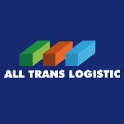 All Trans Logistic logo