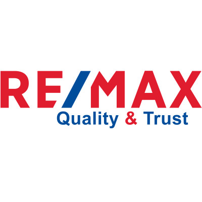 Remax Quality & Trust logo
