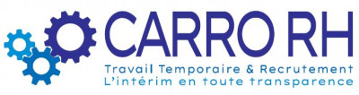 Carro RH logo