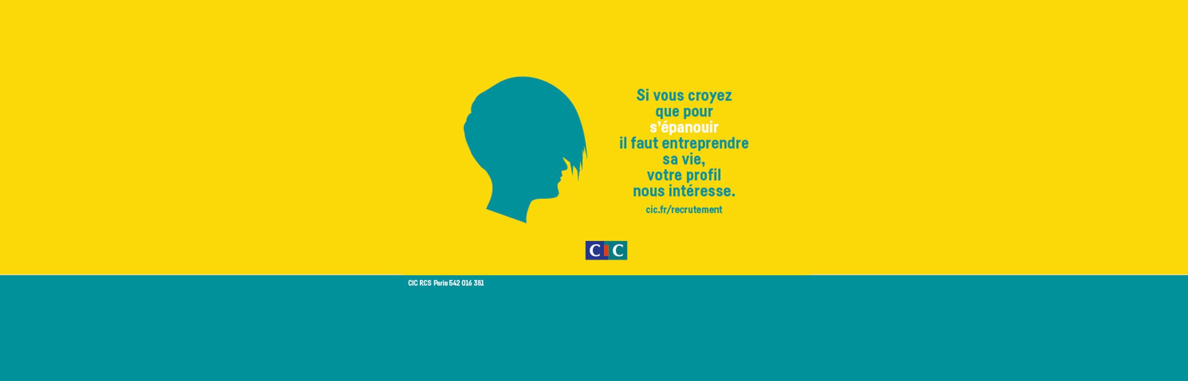 Banner CIC Est