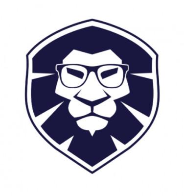 Logo Gamechanger