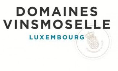 Domaines Vinsmoselle logo