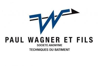 Paul Wagner et Fils S.A. logo