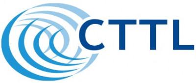 CTTL s.a. logo