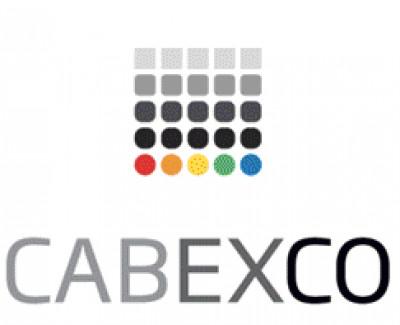 Fiduciaire Cabexco logo