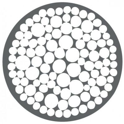 Abiomis logo