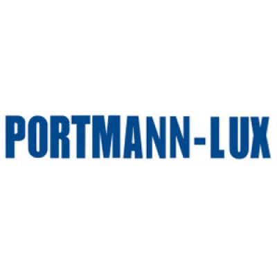 PORTMANN-LUX S.A. logo