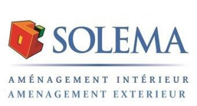 SOLEMA logo