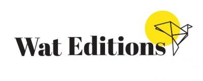 Wat Editions logo