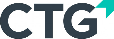 CTG Luxembourg logo