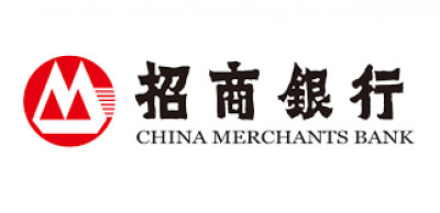China Merchants Bank logo