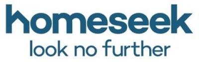 Homeseek logo