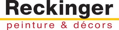 Reckinger peinture & décors s.à r.l. logo