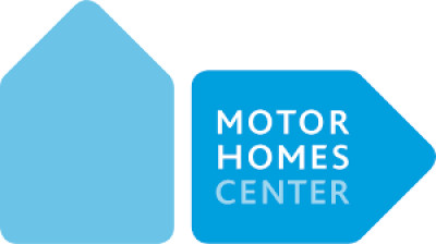 Motorhomes Center logo
