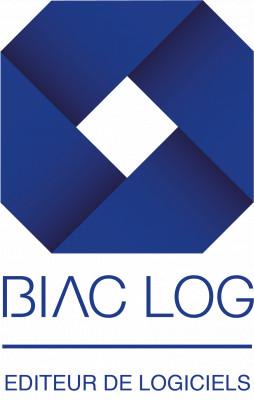 BIAC Log logo