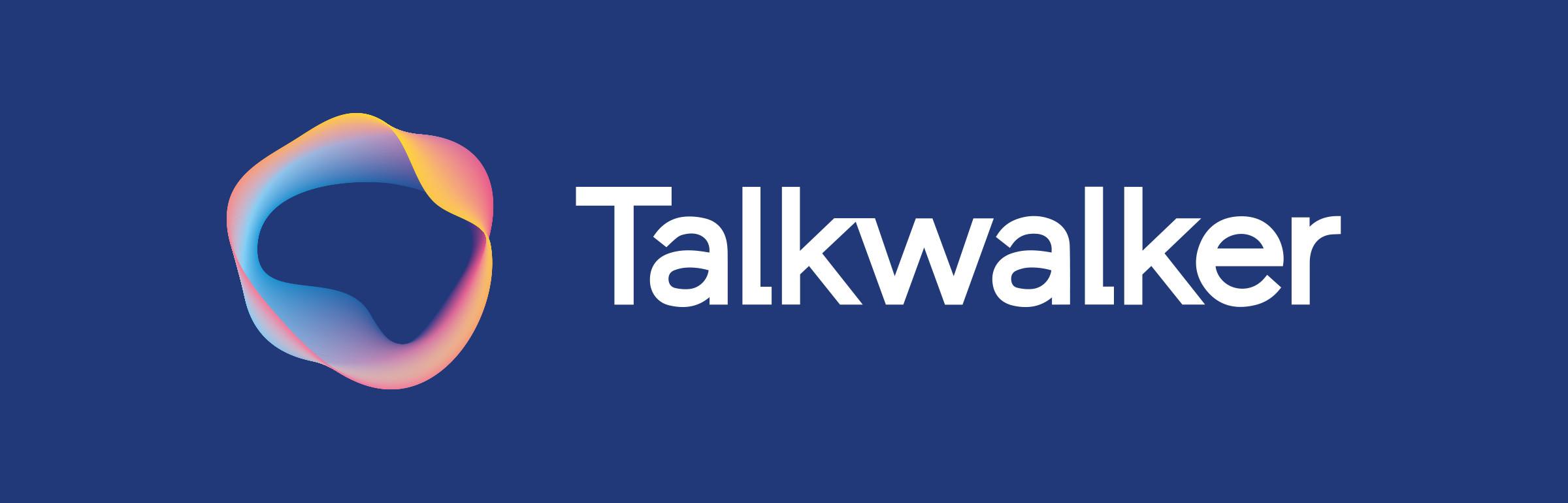Banner Talkwalker
