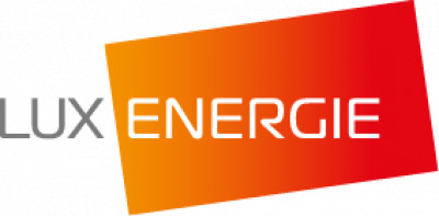 LuxEnergie S.A. logo