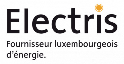 Electris logo