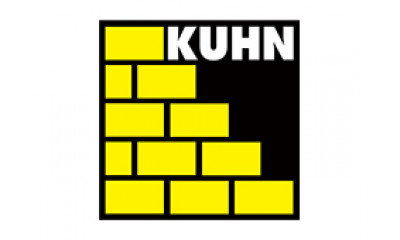 KUHN Construction S.A logo
