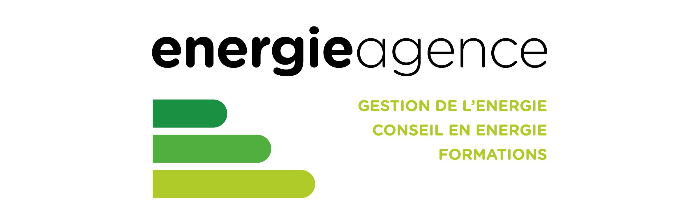 Banner Agence de l'Energie