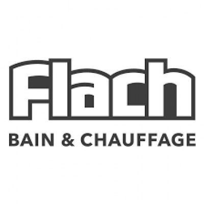 Flach S.A. logo