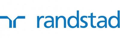Logo Randstad Interim S.A.