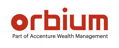 Logo ORBIUM SARL