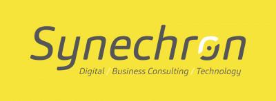 Logo SYNECHRON