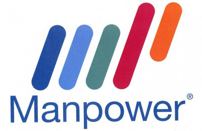 Manpower Luxembourg S.A. logo
