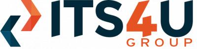 ITS4U logo