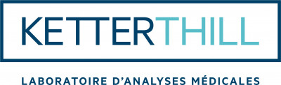 Ketterthill logo