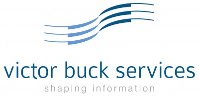 Victor Buck Services logo