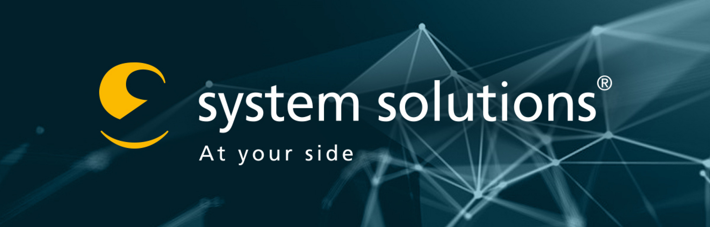 Banner System Solutions Group